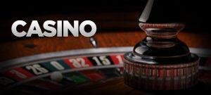 Casino Fun88