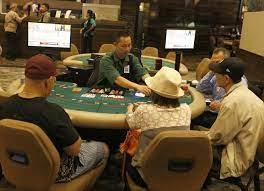 list of Michigan online casinos