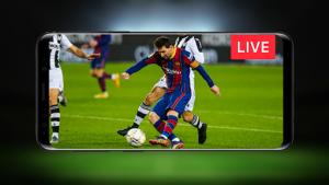 Watch Football TV