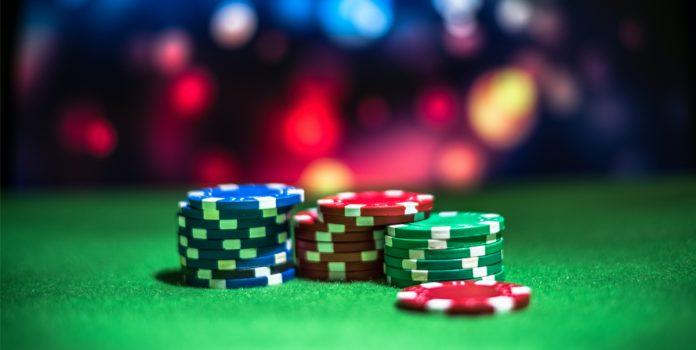 Live Casinos Gambling