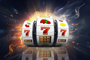 oriental betting