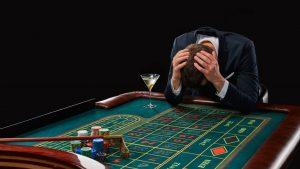 best casino on the web