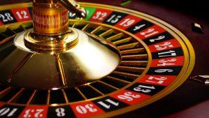 Best Slot Gambling